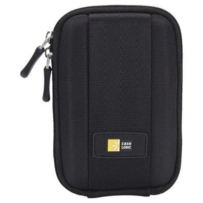 Case Logic QPB-301 Compact camera Case - Black