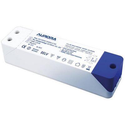 Aurora 25W LED Driver (transformer)