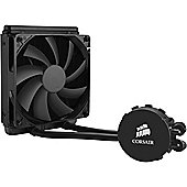 Corsair Hydro H90 Cooling Fan/Radiator