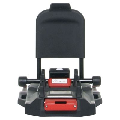ABC Design Isofix Car Seat Base