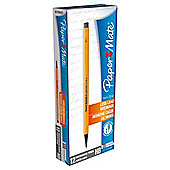Papermate non-stop mechanical pencil 12 Pack
