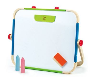 Hape Anywhere Art Studio - Toys
