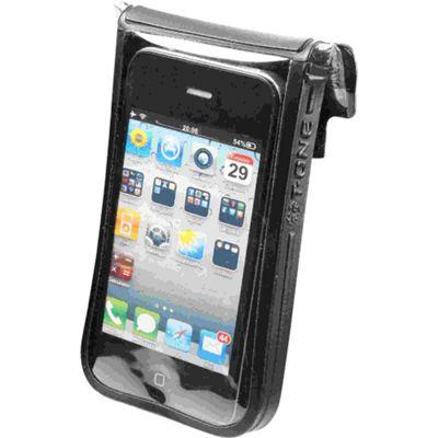 T-ONE Akula Waterproof Mobile Phone Bag.