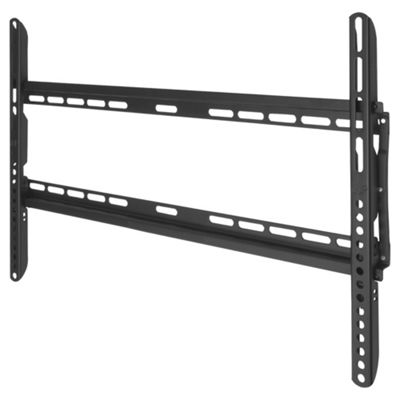 Crown AV MTC600 TV Fixed TV Wall Mount/Bracket for 37 to 70