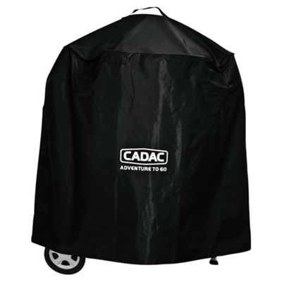 Cadac Weatherproof Cover For City Chef 48cm