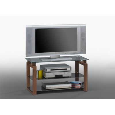 Maja Tv Mbel. Cheap Gallery Of New Tv Stand By Majambel Rrp ...