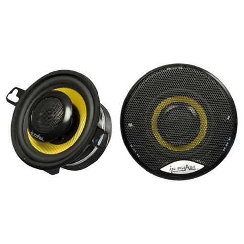 In Phase Coaxial Speaker XTC-320
