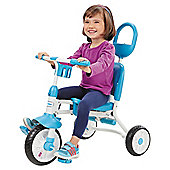 Little Tikes Pack n Go Trike