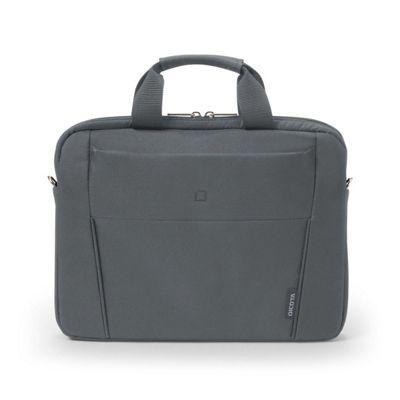 Dicota Slim Case Base 11-12.5 12.5