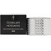 Guerlain Météorites Light Revealing Pearls of Powder 25g - 3 Medium