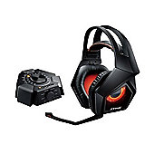 Asus Strix 7.1 Wired Surround Gaming Headset