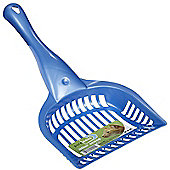 Van Ness Litter Scoop