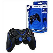 ORB Elite Wireless Bluetooth Controller PS3 - PS3