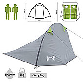 Trail Fly 2 Man Tent