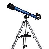 Meade Infinity 60 AZ2 Refractor