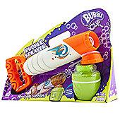 Bubble Club Bubble Sprayer