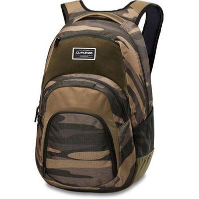 Dakine Campus 33L Backpack - Field Camo