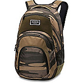 Dakine Campus 33L Backpack - Field Camo