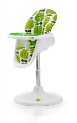 Surprising 50 Tesco High Chairs Baby Bath Creativecarmelina Interior Chair Design Creativecarmelinacom