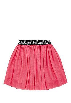 Jojo Siwa Tutu Skirt - Pink