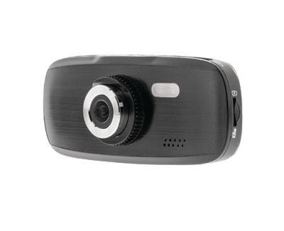 Konig Dashboard Car Cam 20