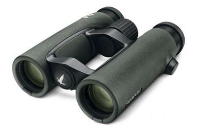 Swarovski 8 x 32 Field Pro EL Swarovision binoculars