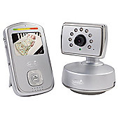 Summer Infant Baby Zoom Plus Video Monitor