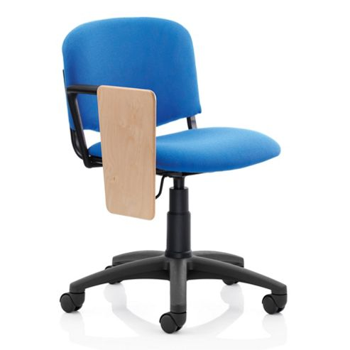 Ocee Design Study Writing Table Swivel Chair