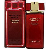 Estee Lauder Modern Muse Le Rouge Gloss Eau de Parfum (EDP) 100ml Spray For Women