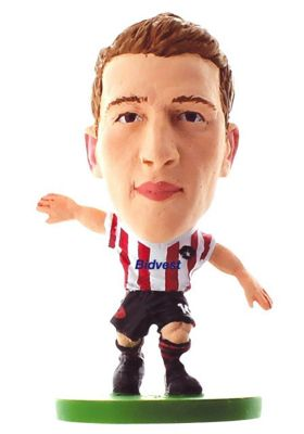 Sunderland A.F.C. SoccerStarz Colback - Action Figures