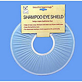 Beautiful Beginnings Shampoo Elasticated Shield