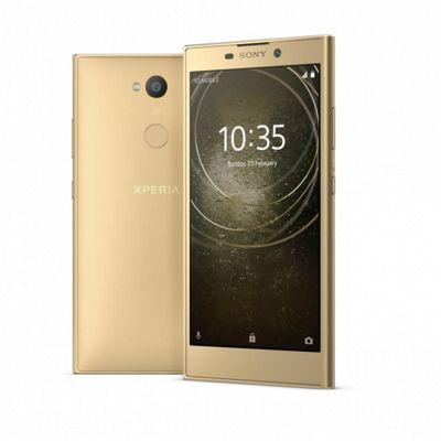 Sony Xperia L2 Smartphone
