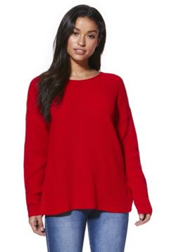 Women's Jumpers & Cardigans | Knitwear - Tesco