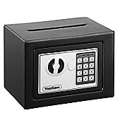 VonHaus Small Home Digital Safe