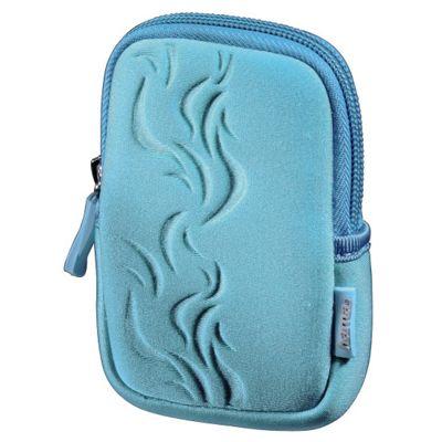 Hama Camera Bag Neoprene Flame 70E - Blue