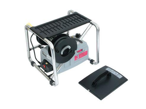 Earlex LMB176 Steam Master Wallpaper Stripper 1760 Watt 110 Volt
