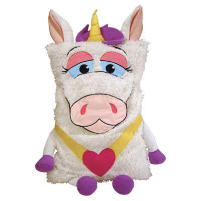 Shamzees Unicorn
