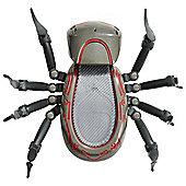 Arakno Interactive Arachnid