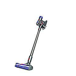 Dyson V8 Animal+ Cordless Cleaner