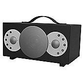 Tibo Sphere 2 Smart Audio Speaker (Black)