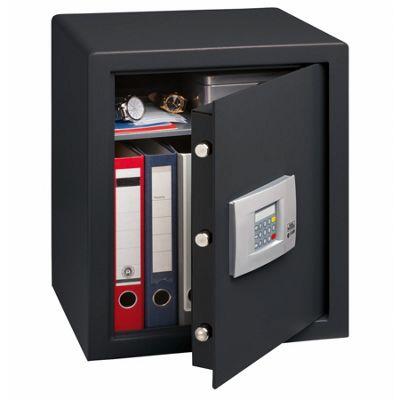 Burg Wachter Pointsafe P 4 E - Extra Large Electronic Safe