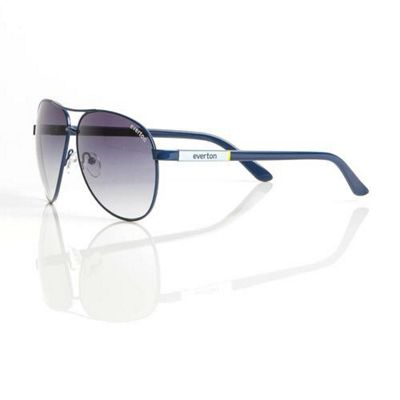 Fan Frames Everton Adult Aviator