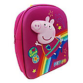 Peppa Pig Cosmic Backpack