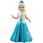 "Disney Frozen 4"" Doll Elsa"