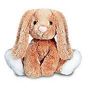 Aurora Butterscotch Bunny 14 Inch