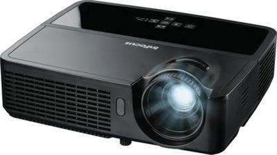 InFocus IN2124 DLP Projector 4000:1 3200 Lumens 1024x768 2.17kg