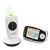 Summer Infant Baby Glow Video Monitor