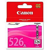 Canon CLI-526 printer ink cartridge - Magenta