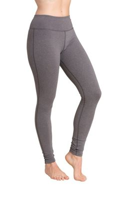 Zakti Stretchy Flex Leggings ( Size: 4 )