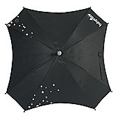 Babymoov Anti-UV Parasol (Black)